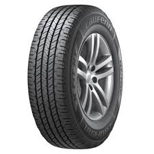 Laufenn X-Fit HT - 265/75R16 116T - All Season Tire Favorite Lt25585r16 Part Two Roadtravelernet Cooper Discover At3 Tirebuyer 2657516 Tires Tacoma World Lifted Hacketts Discount Tyres Picture Gallery 2013 Toyota Double Cab On 26575r16 Youtube 2857516 Vs 33 Performance 4x4earth Grizzly Grip Your Next Tire Blog Consumer Reports Titan Light Truck Cable Chain Snow Or Ice Covered Roads Ebay Set Of 4 Firestone Desnation At Truck Tires Lt