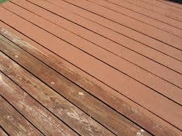 Porch Paint Colors Behr by Best 25 Deck Paint Reviews Ideas On Pinterest Trek Deck Behr