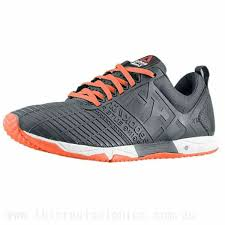 Buy Limited Edition Reebok Crossfit Sprint Trainer Men Shoes Dark Sage Flux Orange Whitereebok
