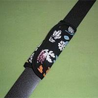 protege ceinture siege auto bébé protège ceinture de sécurité patron couture gratuit