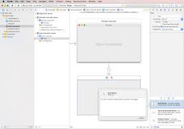Tiling Window Manager For Mac by Hello Mac Xamarin