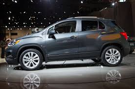 2017 Chevrolet Trax Gets Nip And Tuck Used 2017 Chevrolet Truck Trax Lt Fwd Latest Dodge Ram Kid Trax Ram Truck Review 20016 Amazoncom Red Fire Engine Electric Rideon Toys Games Ford F 350 Super Duty American Force Ss Skyjacker Chevrolet Gets Nip And Tuck 1987 Suzuki Samurai Snow Tracks Picture Supermotorsnet 2018 New 4dr Suv Awd At Of Extreme Hagglunds Track Building Youtube Transfer Flow F250 67l 12018 Cross Bed Mountain Grooming Equipment Powertrack Systems For Trucks Mossy Oak 3500 Dually 12v Battery Powered