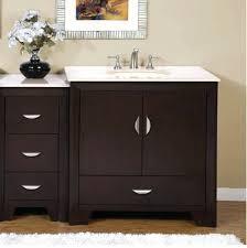 60 Inch Bathroom Vanity Single Sink Canada by 26 Inch Bathroom Vanity U2013 Koetjeinsurance Com