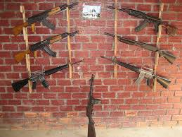build woodworking projects gun rack diy pdf small balsa wood boat