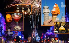 Ernest Saves Halloween Troll by Walt Disney World U2013 Dizradio Com U2013 A Disney Themed Celebrity Guest