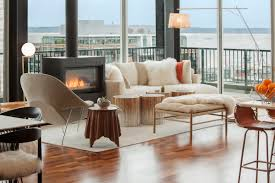 100 Interior Designers Homes Lindsey Runyon Design Therapy