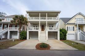 100 Million Dollar Beach Homes Veranda For Sale Ocean Creek Houses Fripp