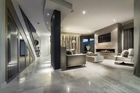 100 Contemporary Homes Perth Modern Modern Houses Custom