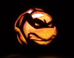Ninja Turtle Pumpkin Carving Outline by 100 Ninja Turtle Pumpkin Stencil 56 Of The Best Pumpkin