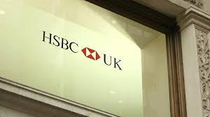siege social hsbc hsbc reveals shocking gender pay gap euronews