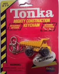 Tonka Dump Truck Dumper Mighty Construction Detachable Key Chain ... Find More Plastic Tonka Dump Truck Toy Box See Comments For 1984 51092 Stony Bros Cstruction 15 12 X 5 1 Custo M 1957 Tandem Axle Dump Truck The Is The Dynacrafts Mighty A Mighty Indeed Boston Herald Ford F750 Tinadhcom Any Collectors Redflagdealscom Forums Vintage Toys Cars Bottom Classic Walmartcom Lamp J Dooley Lamps Shades Pinterest Hydraulic Crank Operated Pressed Steel C
