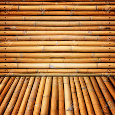 100 Bamboo Walls Stock Photo Picture And Royalty Free Image Image