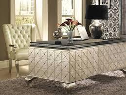 Spotlight AICO Furniture by Michael Amini