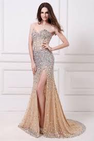 61 best lovingdressess images on pinterest formal dresses gowns
