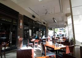 Upper Deck Hallandale Hours by Review Of Yard House 33009 Restaurant 601 Silks Run