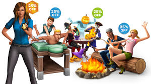 Sims Freeplay Halloween 2016 by Official Announcement Ea Is Retiring Older The Sims Games On