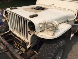 100 Old Military Trucks For Sale Restorations