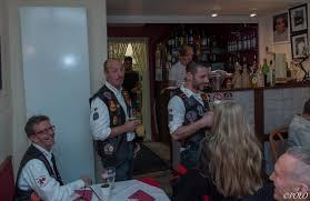 100 Spa 34 Red Knights Belgium 1 Birthay 6 Years SPA