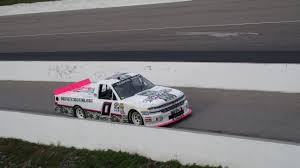 2017 NASCAR Camping World Truck Series Paint Schemes Team 0 2017 Nascar Camping World Truck Series Paint Schemes Team 57 Brad Keselowski Racing To End Operations Following Season Jayskis Silly Site 27 2018 Texas 2 Race Page Aisin Adds Another Race For Moffitt 21 98 Jayski On Twitter Opening Practice 5055pmet No Tv 52 28