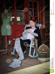 Pregnant Woman Stock Photo. Image Of Attractive, Green - 45109220 A Rocking Chair That Knits You A Hat As Read The Paper Colossal Old Cuban Lady Knitting Editorial Stock Photo Image Of Cuba 65989413 Rattan Knitting Leisure Vintage Living Room Buy Verdigris Garden Burford Company Funny Grandmother Cartoon In Royalty Free Geet In Rocking Chair 9 Tseresa Flickr Vector Granny Coloring Ceramic Mrs Santa Claus Atlantic Mold Sways Booties While Path Included Royaltyfree Rf Clip Art Illustration Black And White Pregnant Woman Attractive Green 45109220