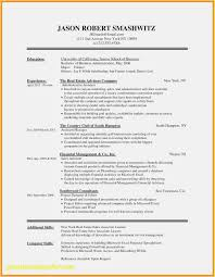 Free Download 55 Resume Template Free Free Download | Free ... Best Resume Template 2019 221420 Format 2017 Your Perfect Resume Mplates Focusmrisoxfordco 98 For Receptionist Templates Professional Editable Graduate Cv Simple For Edit Download 50 Free Design Graphic You Can Quickly Novorsum The Ultimate Examples And Format Guide Word Job Get Ideas Clr How To Write In Samples Clean 1920 Cover Letter