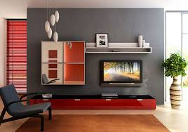 bright red living room furniture the best living room