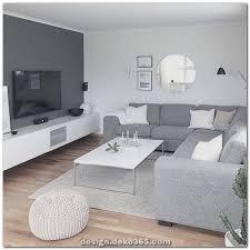 mehr qua großartige ideen pro die dekoration des wohnzimmers