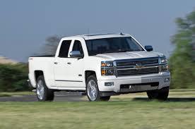 100 Truck 2014 My Chevrolet Silverado Vs 2013 Ram 1500 Laramie MPG