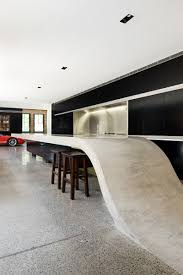 100 Converted Warehouse For Sale Melbourne Empty Into Striking Modern Family House In