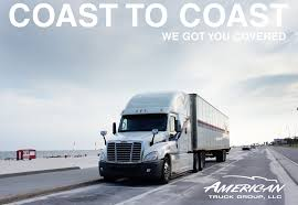Coast To Coast, We Got You Covered   American Truck Group Of Phoenix Penske Stock Photos Images Alamy Coastline Equipment Crane Division West Coast Van Rental Home Facebook Truck Rentals Help Manale Landscape Grow Management Moving Discount Car Rentals Canada Ming Spec Vehicles Budget The Worlds Newest Photos Of Rental And Truck Flickr Hive Mind Bidvest Western Cape Go That Way Town Cheapest One Ottawa Southport Gold Butler Super Saver Rentacar Quality
