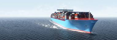 Shipping Containers Carry 90 Of The Worlds Manufactured Goods