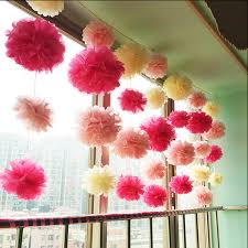 Aliexpress Buy 30pcs Mixed Size 3 Sizes 20cm 25cm 30cm Tissue