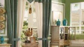 Country Curtains Marlton Nj Hours by Country Curtains Sudbury Hours Ldnmen Com