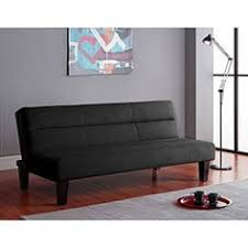 Kebo Futon Sofa Bed A by Kebo Futon Sofa Bed Multiple Colors Walmart Com My New
