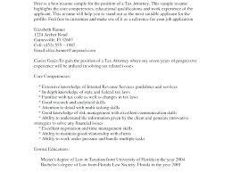Resume Career Builder Download Samples Template Careerbuilder