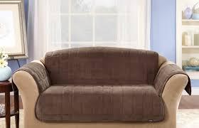 Black Sofa Covers Uk by Sofa A C2 98 C2 85a C2 98 C2 85a C2 96o Sofa 8 Wonderful 3 Seat
