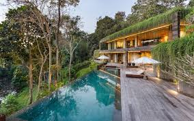 100 Word Of Mouth Bali Indonesia Of Chameleon Luxury Home InsideHook