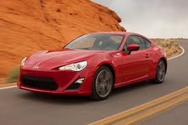 Scion Frs Red Floor Mats by Scion Auto Reviews The Carspondent