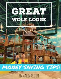How To Visit Great Wolf Lodge On A Budget! | Tna Coupon Code Ccinnati Ohio Great Wolf Lodge How To Stay At Great Wolf Lodge For Free Richmondsaverscom Mall Of America Package Minnesota Party City Free Shipping 2019 Mac Decals Discount Much Is A Day Pass Save Big 30 Off Teamviewer Coupon Codes Coupons Savingdoor Season Perks Include Discounts The Rom Grab Promo Today Online Outback Steakhouse Coupons April Deals Entertain Kids On Dime Blog Chrome Bags Fallsview Indoor Waterpark Vs Naperville Turkey Trot Aaa Membership