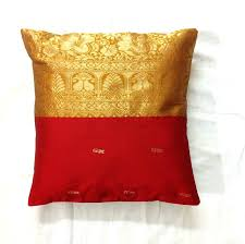 Sofa Throw Covers Walmart by Throw Pillow Covers Walmart Canada Buy Sofa Pillow Covers Online