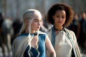 Mean Girls Halloween Quote by 7 Daenerys Targaryen Quotes That Make Us Want To Be Better Women