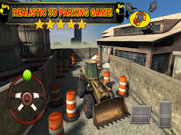 Ace Truck Parking Simulator App Ranking And Store Data   App Annie Truck Driver Depot Parking Simulator New Game By Amazoncom Trucker Realistic 3d Monster 2017 Android Apps On Google Play Car Games Cargo Ship Duty Army Store Revenue Download Timates For Free And Software Us Contact Sales Limited Product Information Real Fun 18 Wheels Trucks Trailers 2 Download