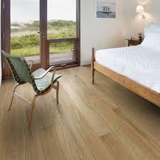 Kahrs Flooring Engineered Hardwood by Kahrs Oak Tower 1 Strip 150mm Matt Lacquered Micro Bevelled Brushed