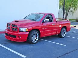 2005 Dodge Ram 1500 SRT 10 | GAA Classic Cars Dodge Ram Srt 10 2005 Dodge Ram Srt10 Viper Pickup S401 Kissimmee 2014 Attachments Forum Truck Club Of America Dodge Ram Viper Quad Cab Bella Auto Group Rear Bumper Cover Assembly Flame Red Pr4 Oem 1500 Wikipedia Srt Inspirational Lovely 42006 Tommys Car Blog 150 First Classic Any Body Drive A Srt10 Truck Page 4 Lightning
