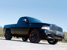 Skull-And-Bones B-Series - 1996 Dodge Ram 1500 Photo & Image Gallery 2017 Ram 1500 Pricing For Sale Edmunds Reviews And Rating Motor Trend Test Drive 2014 Dodge Eco Diesel Rams Turbodiesel Engine Makes Wards 10 Best Engines List Miami February 2016 Truck Of The Month Contest Ram Red Gallery Jamin Joel Pinterest Chrysler Rumes Diesel Production The Torque Report Fca Oput April Ram 2018 Hd Limited Tungsten Edition Most Luxurious Fusion Bumper For 0608