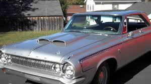 Craigslist Antelope Valley Cars - Best Car 2017 Best Central New Jersey Craigslist Cars And Trucks By Owner Image Craigslist Cars Used Best East Bay Yuma And Chevy Silverado Under 4000 Com St Louis Beville 2005 Chevrolet 4500 Box Truck Top Notch Vehicles Greenville Sc Car Reviews 2018 Yakima Qualified Prestige Motors Sarasota Image