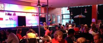 nachts in chemnitz kneipen bars und clubs in chemnitz