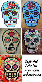 Halloween Hama Bead Patterns by Best 25 Hama Beads Design Ideas On Pinterest Pearler Bead