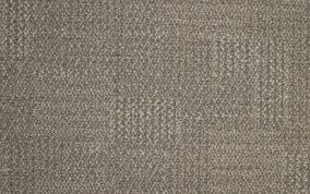 Kraus Carpet Tile Elements by Carpet Tile Tufted Loop Pile Nylon Pembroke Kraus Flooring