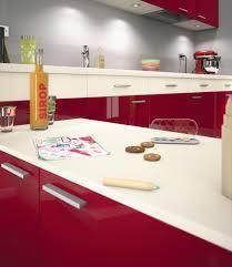 construire cuisine comment construire une cuisine